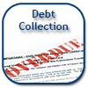Debt Collection Attorney Maryland and DC